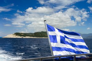 wyjazd do grecji